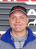 Andreas Androsch.JPG