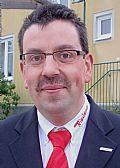 Andreas Zwölfer  .JPG