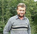 Franz Weber .JPG