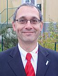 Herbert Grell.JPG