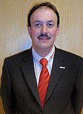 Reinhard Bauer.JPG